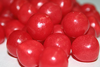 Cherry Sours - 12 oz Bag